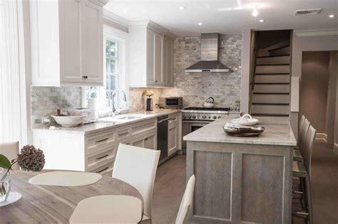 kitchen decor idea modern kitchen design at home design ideas