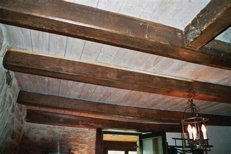 isolation phonique plancher bois ancien refaire plancher bois de guingois forum rev 234 tements de sols syst 232 me d