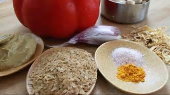 recette cuisine crue recettes de cuisine crue de jardinage de bricolage et de