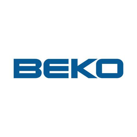 Bester Kühlschrank Hersteller by Beko K 252 Hlschrank Test Vergleich 187 Top 10 Im Juni 2019