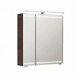 Spiegelschrank 70 Cm Breit : pelipal pineo spiegelschrank 70 cm breit pn sps 20 badm bel 1 ~ Bigdaddyawards.com Haus und Dekorationen