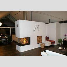 Ofen Weiss  Moderne Ofen Von Mdesign