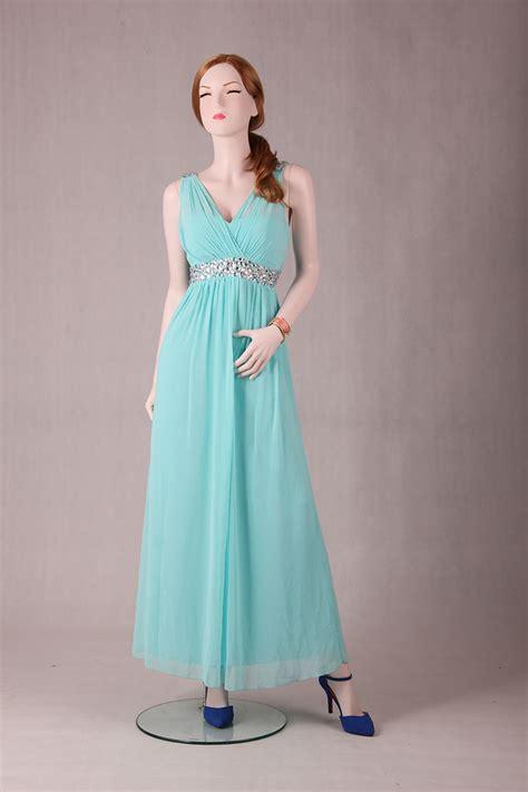 Fashion full body realistic female mannequin glossy white life size dressmaking female mannequin ...
