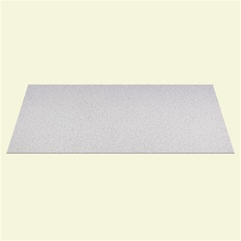 Genesis Ceiling Tile Menards by Genesis Standard 2 X 4 Pvc Printed Pro Lay In Ceiling