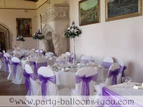 wedding tables and chairs wedding decorations for tables decoration