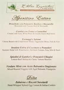 in italian aperitivo estivo italian summer happy hour italian inspirations