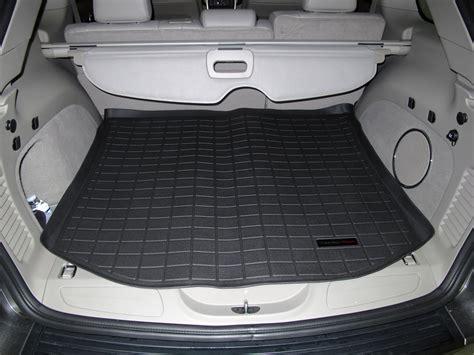 weathertech floor mats jeep grand cherokee 2014 2014 jeep grand floor mats weathertech