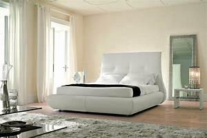 Schlafzimmer In Weiß Einrichten : einrichten in wei raumax ~ Michelbontemps.com Haus und Dekorationen