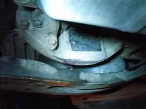 Dodge Journey Engine Cooling Diagram