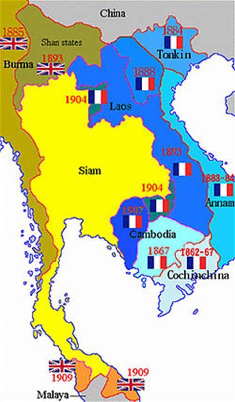 French Indochina Wikipedia