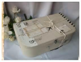 urne mariage valise urne de mariage valise quot bon voyage quot grand modèle voyage bon voyage et mariage