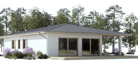surprisingly affordable home plans affordable home plans affordable house plan ch385
