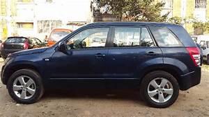 Suzuki Grand Vitara Avis : suzuki grand vitara a vendre madagascar 25473 ~ Gottalentnigeria.com Avis de Voitures