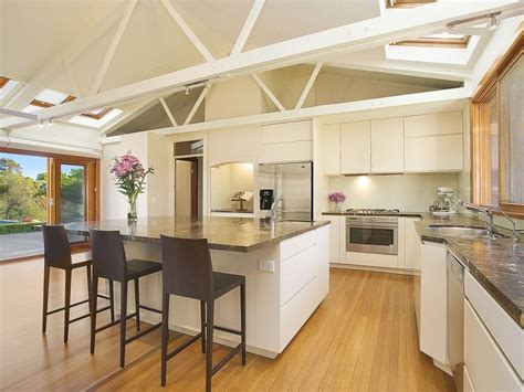 beautiful kitchen islands kitchen designs clean kitchen wooden floor beautiful kitchen designs with islands design and