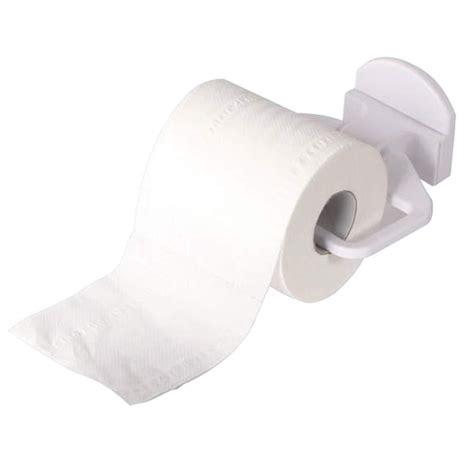 support papier toilette support a papier toilette blanc