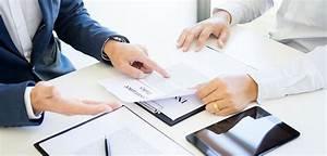 Calcul Bonus Malus : assurance auto calcul du bonus malus groupama ~ Medecine-chirurgie-esthetiques.com Avis de Voitures