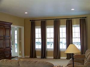 valspar barnwood | Tan Paint Colors For Living Room http ...