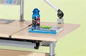 Schreibtisch Marco 2 : marco 2 gt von paidi schreibtisch birke multiplex kinder jugendzimmer online kaufen ~ Eleganceandgraceweddings.com Haus und Dekorationen