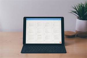 the best online collaborative document editing suite With google docs app for mac
