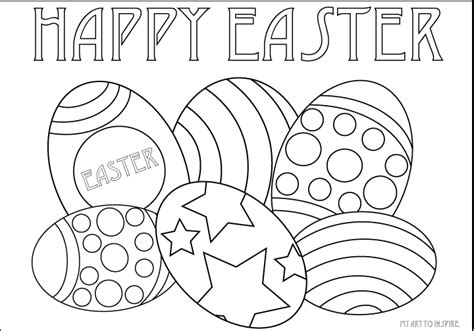 2018 Happy Easter Day Memes Images Wallpapers Pics