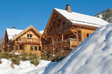 chalet ski 20 personnes 28 images chalet sonjon ii silver ski ski chalets 2017 catered