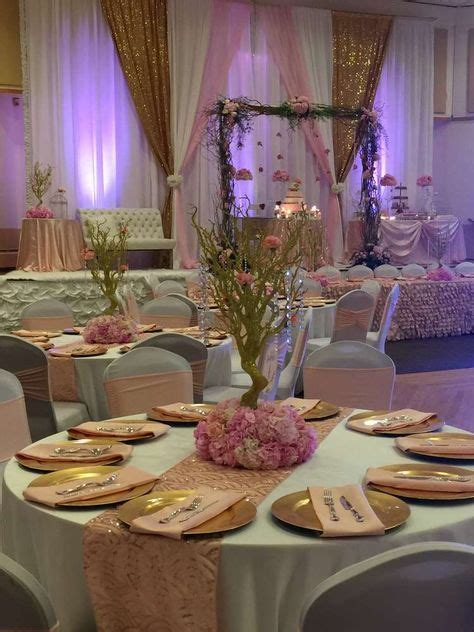 Decorating Ideas For Quinceaneras by 55 Best Quinceanera Images On