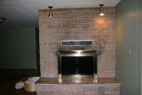 hearth brick tiles images