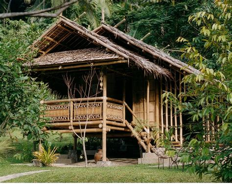 Bamboo Cottages  Phu Quoc Homestay