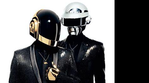Rolling Stone · Conheça os segredos do Daft Punk (um deles ...