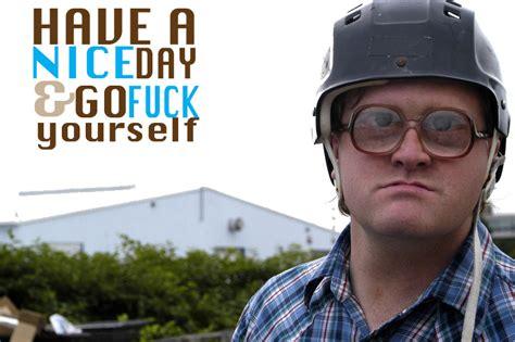 funny bubbles quotes trailer park boys