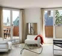 Wandfliesen Verlegen Wo Anfangen : das zuhause gem tlich einrichten die neugestaltung einer ~ Lizthompson.info Haus und Dekorationen