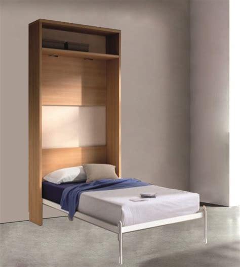 armoire lit canapé pas cher lit armoire escamotable pas cher meuble lit escamotable 1