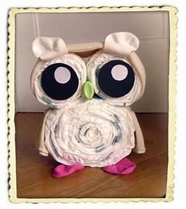 Geschenke Für Eltern Basteln : die besten 25 windeltorte basteln ideen auf pinterest geschenke basteln mit windeln baby aus ~ Orissabook.com Haus und Dekorationen