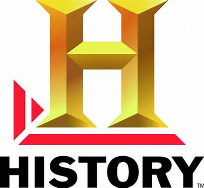 History Vivo Canal Channel 60s Historical
