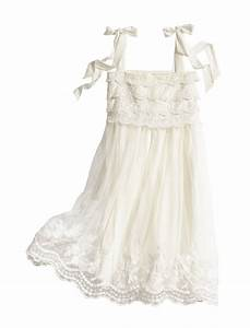 l39anatomie de l39elegance hm conscious collection With h m robe blanche