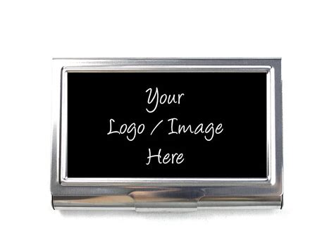 Personalised Corporate Logo Business Card Case Holder By Business Card Design For Distributors Letter Reply Format Letters To Whom It May Concern Re Line Cards Free Psd Quizlet In Coreldraw Handbook Pdf