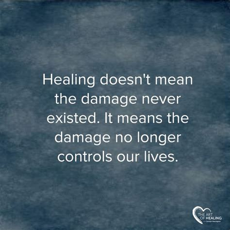 healing quotes mommy   mission project