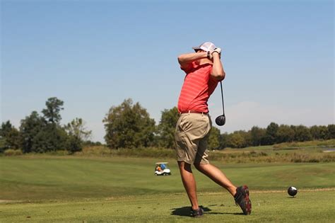 Golf Swing Help by Golf Swing Do You Need Help With Yours Golf Tips Tools