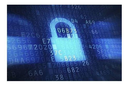 pesquisa completa para baixar hacker