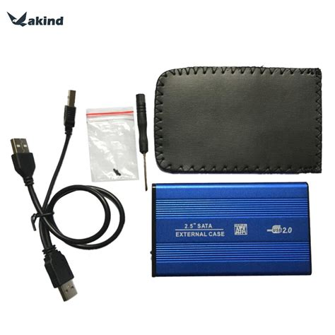 25 Inch Usb20 Sata External Hdd Case Mobile Hard Disk. Event Flyer Templates. Entry Level Jobs For Mba Graduates. Mobile App Template Free. Letters Of Intent Template. Bill Pay Checklist Template. Incredible Sales Management Resume Samples. Masquerade Invitations Template Free. Cocktail Menu Template