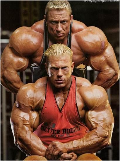 Bodybuilding Wallpapers Bodybuilders Bodybuilder Builder Muscle Builders