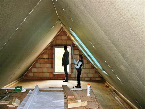attic bedroom ideas  ceiling storage master bedroom