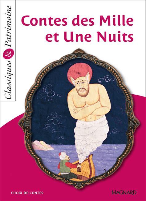 le genie de la le contes des mille et une nuits c p n 176 51 magnard enseignants