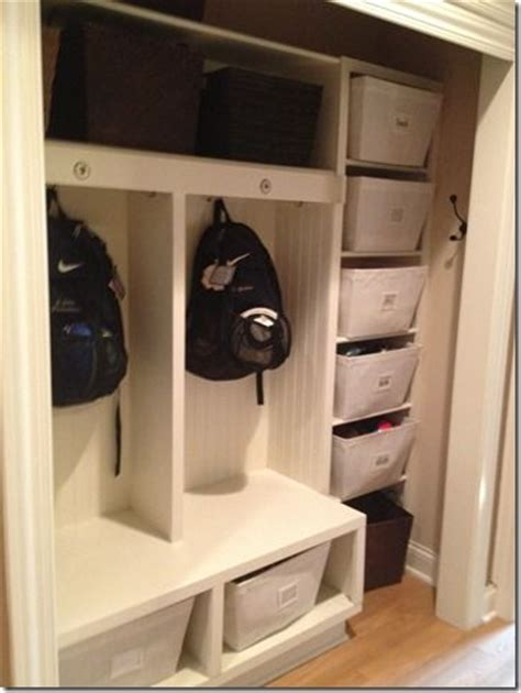 1000 ideas about closet conversion on wine