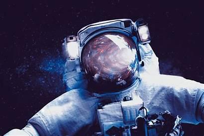 Space Station Akspic источник обои