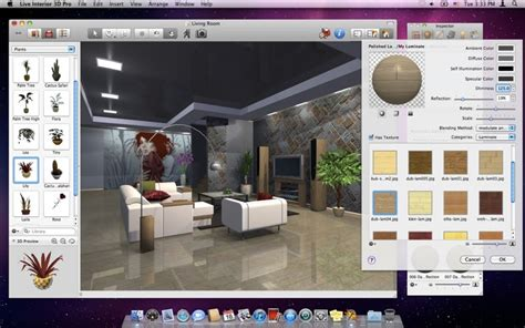 Ikea Programma Per Arredare by Casa Immobiliare Accessori Software Per Arredare Interni