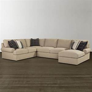 29 best for the home images on pinterest couches With westwood casual u shaped sectional sofa ottoman set