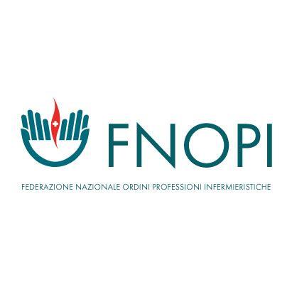 Laurea Magistrale Infermieristica Test Ingresso Federazione Nazionale Ordini Professioni Infermieristiche