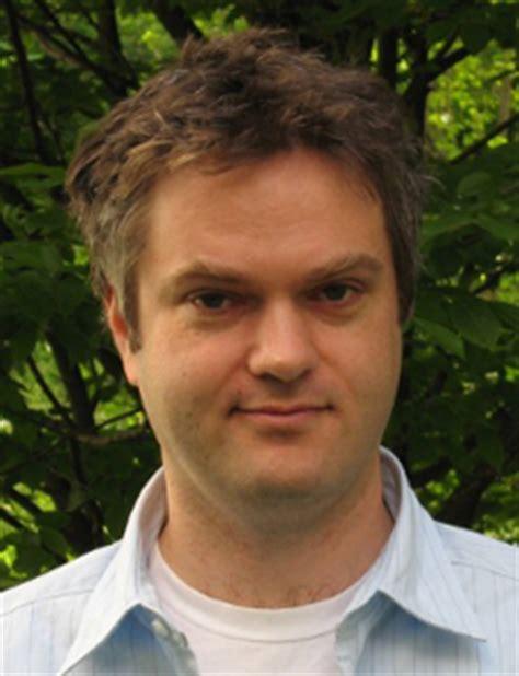 Faculty — Master Of Science In Neuroscience