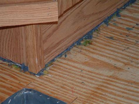 wood flooring mobile homes installing laminate flooring in mobile homes